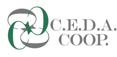 C.e.d.a. Coop.