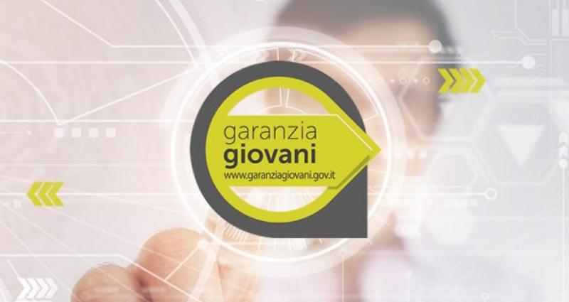 Riparte Garanzia Giovani!